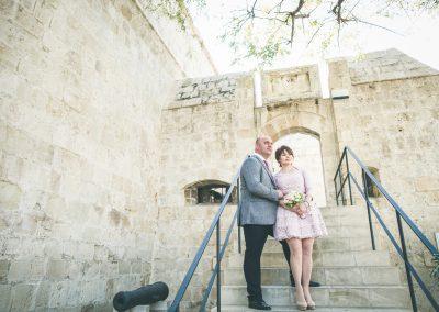 20-weddings-2
