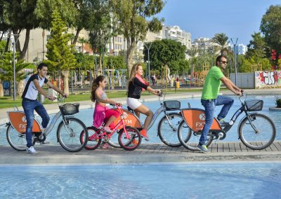 22-activities-cycling-PH