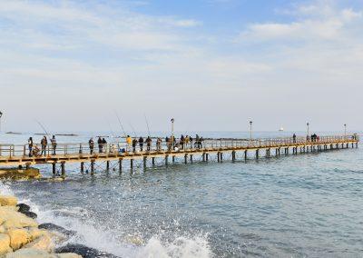 23-activities-fishing-PH