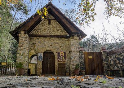 32-church-RK