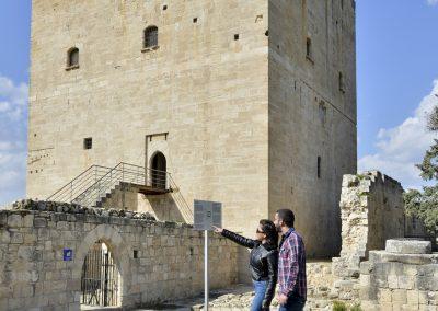 42-Kolossi-Castle-PH