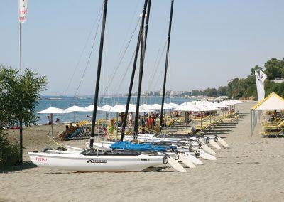 46-Limassol-beach-2-AK