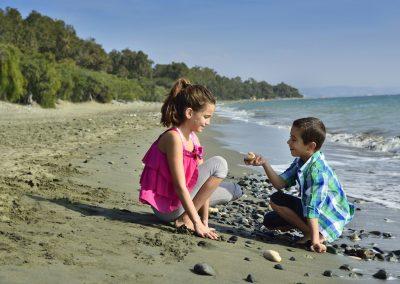 47-Limassol-Beach-Dasoudi-2-PH