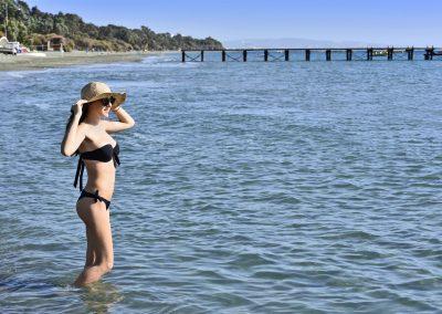 48-Limassol-Beach-Dasoudi1-PH