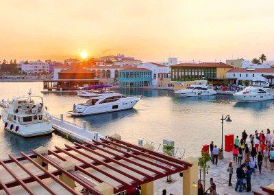 Cyprus-Limassol-Marina-2