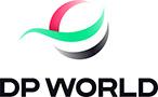 DP World Limassol